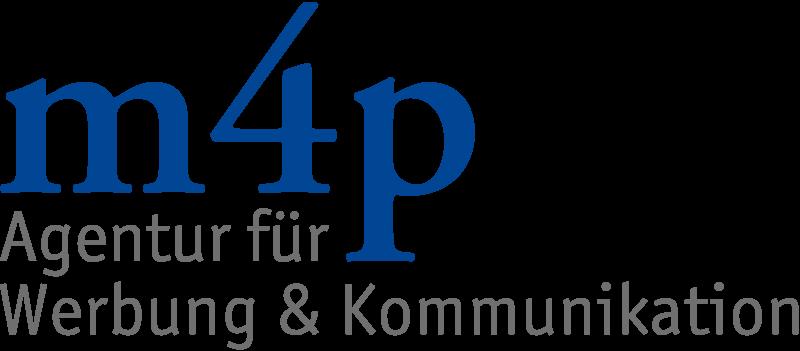 m4p Kommunikationsagentur | 360° Full-Service-Werbeagentur in Nürnberg