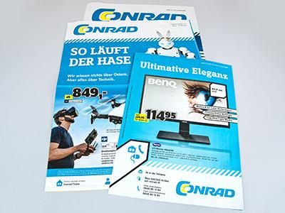 12_DSC_0057-Conrad