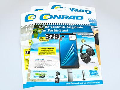 17_DSC_0056-Conrad