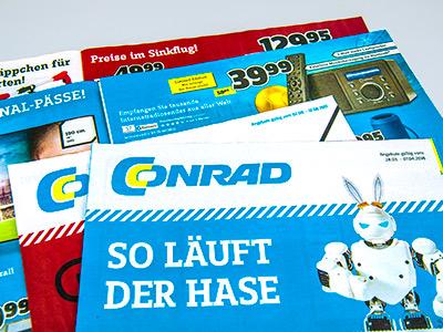 33_DSC_0052-Conrad