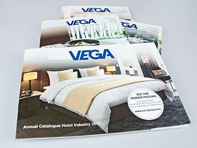 4_DSC_0104-Vega