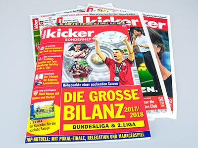 7_DSC_0097-Kicker